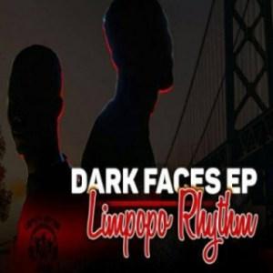 Limpopo Rhythm - Dark Face